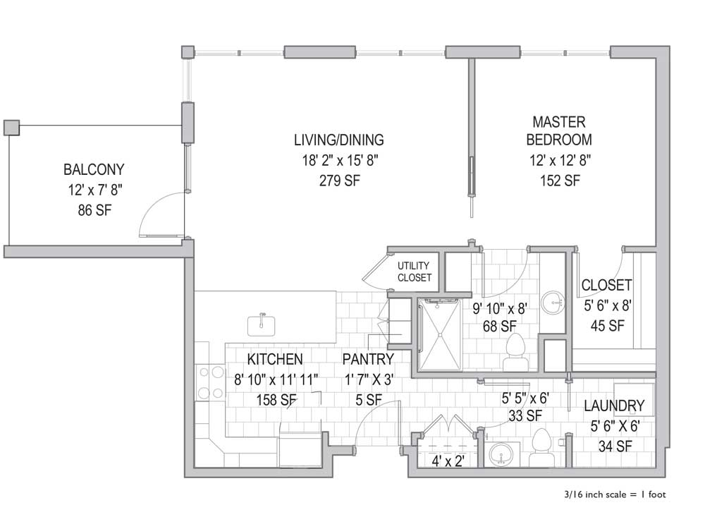 12 x 16 kitchen designs 12 x 24 kitchen design 13 x 16 for 15 x 15 kitchen floor plans