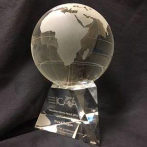 icaa-award