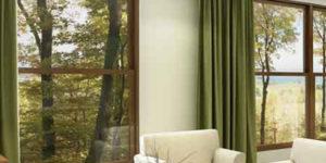 cottages_apartments-maple_render